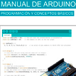 manual arduino icono