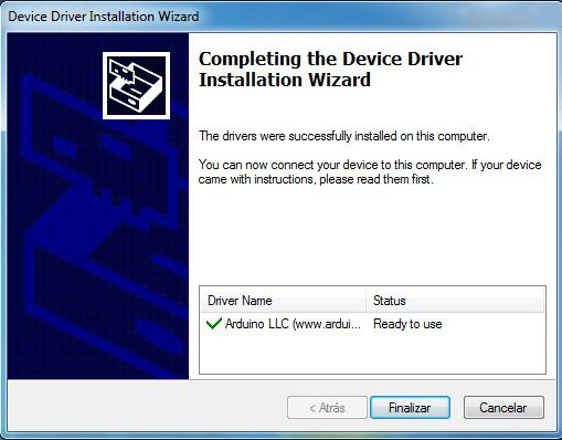 instal4